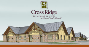 cross_ridge_home_bnrs