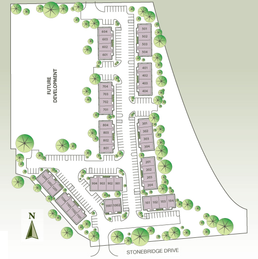 Stonebridge-Ranch-Site-Plan