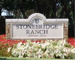 shb_stonebridge_ranch