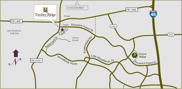 timber_ridge_map