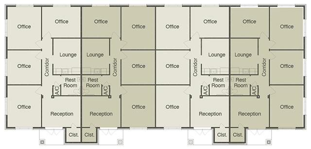 Mustang_Ridge_4_Unit_Floor_Plan