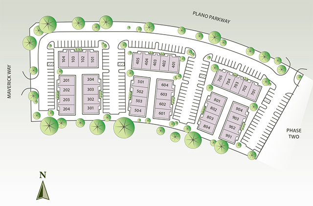 Mustang_Ridge_Site_Plan