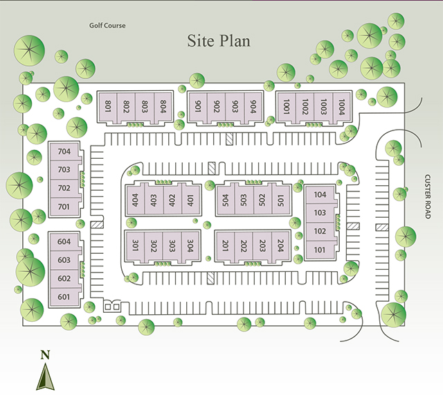 West_Ridge_Marketing_Site_Plan